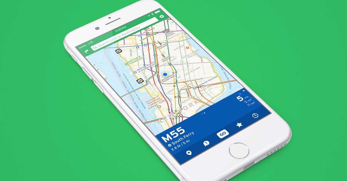 WCBD-New CARTA app_417130