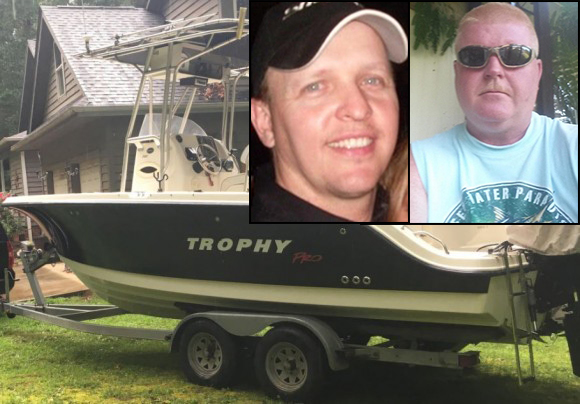 missing-boaters_404429