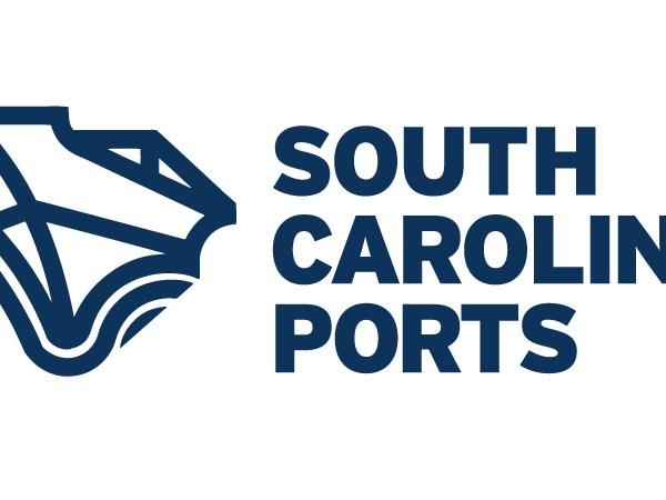 South_Carolina_Ports_Authority_416715