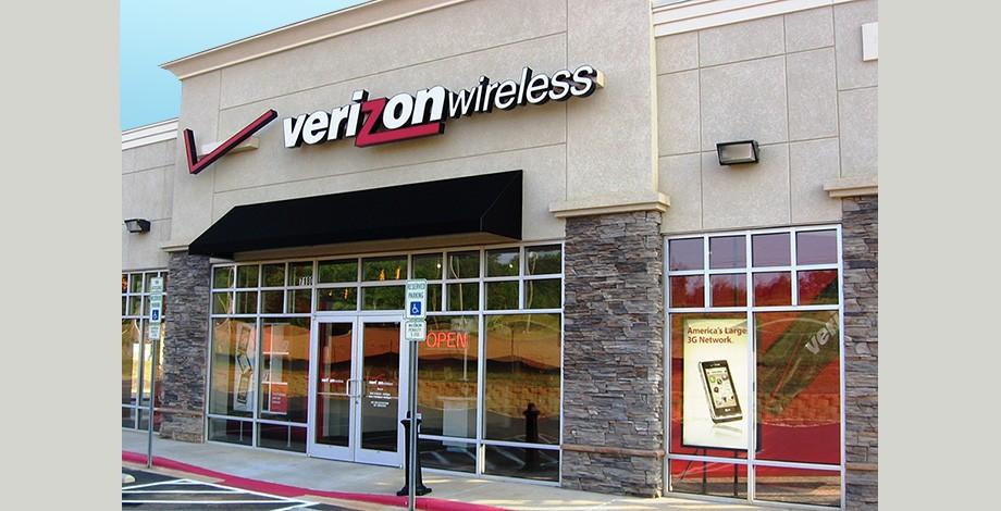 Verizon_Wireless_Retail_Store_398507