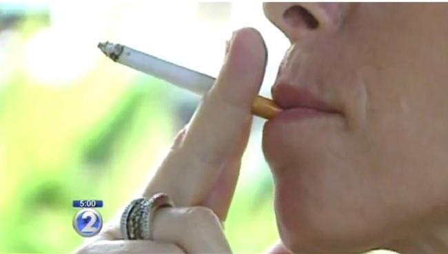 smoking_430771