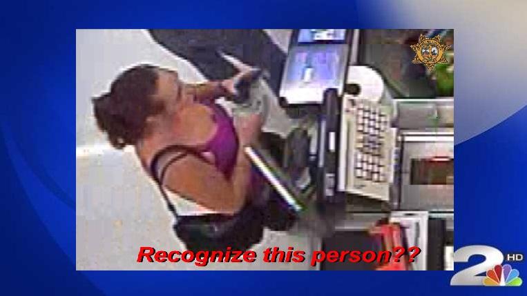 WCBD-Berkeley County Suspect_433637