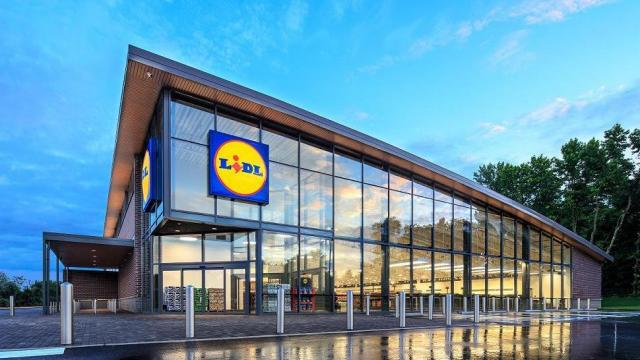 Lidl_store_front_from_company-DMID1-5by9asnqc-640x360_452341