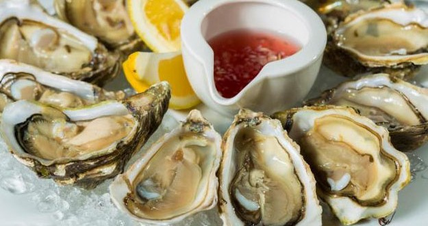 raw-oysters-625x330_445318