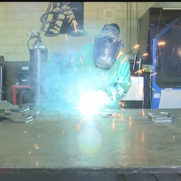 welding_452367