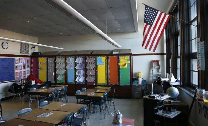 classroom_461400
