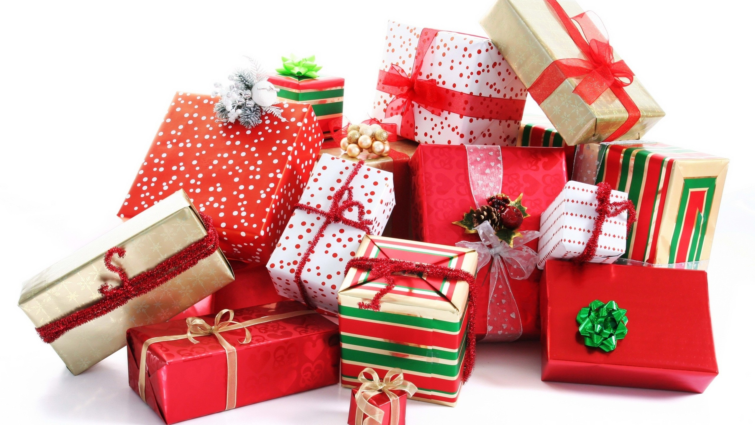 Christmas Gift Packages.Scdc Announces Plans For Christmas Packages For Prisoners
