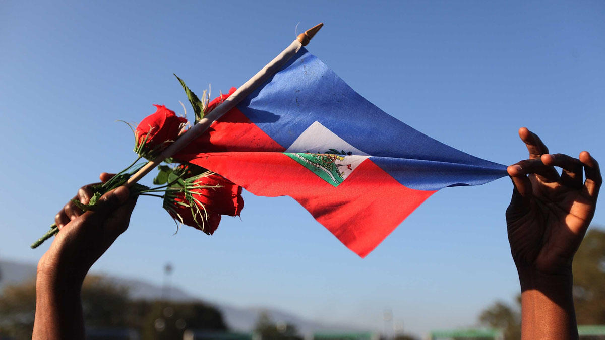 040915+haiti+flag+generic+haitian_474856