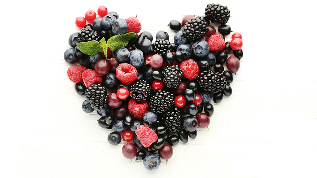 heart-shaped-berries-fruit_1515791025708_332403_ver1-0_31511322_ver1-0_640_360_475275