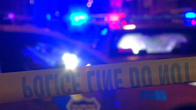 police-tape_231574
