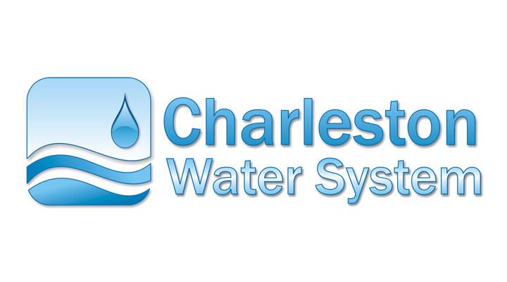 wcbd-charleston-water_235136