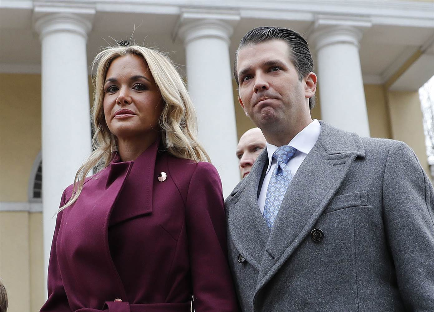 180212-donald-trump-jr-vanessa-mn-1315_3ea98e8c3898746dec5a8945a62d05d2.nbcnews-ux-2880-1000_492994