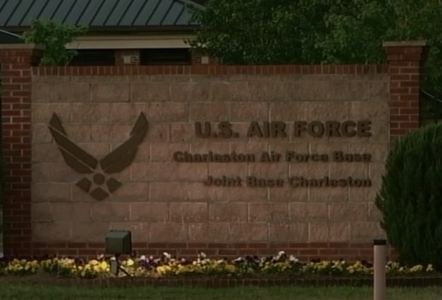 JBC Airmen to return from Middle East following six-month deployment