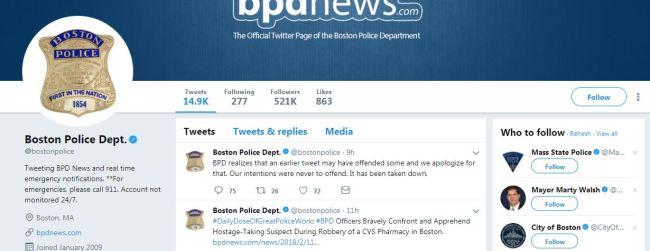 boston-police_492819
