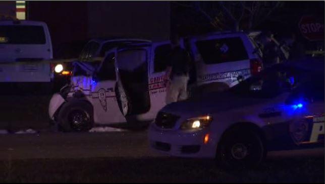 fatal officer crashes_495848