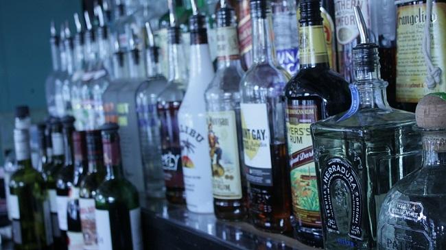 liquor_489456