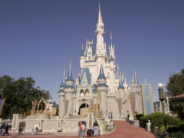 Disney What's New_493020