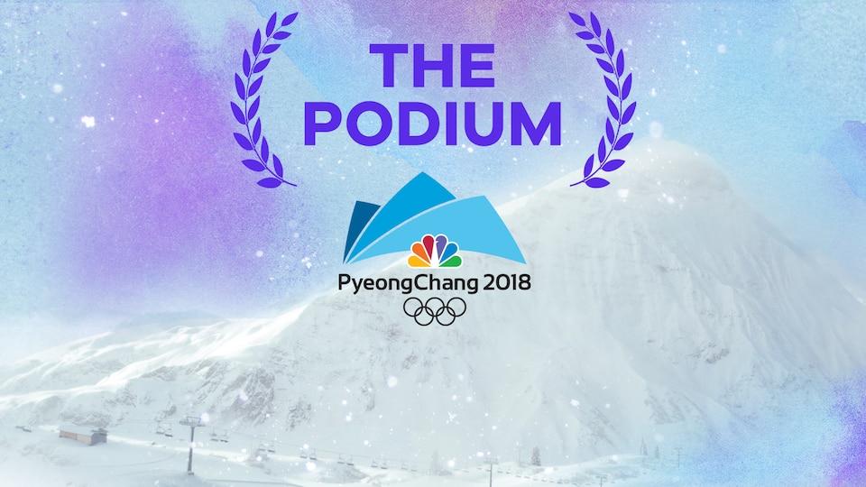 podium_take2_hp2_492824