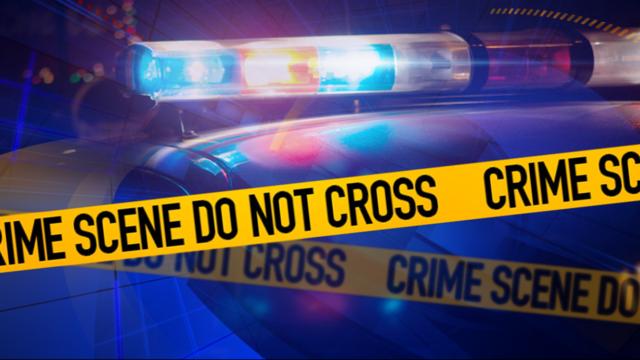 Police Crime Tape Generic_406258