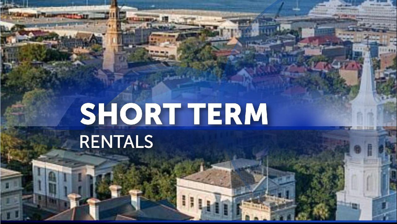 short term rental_432442