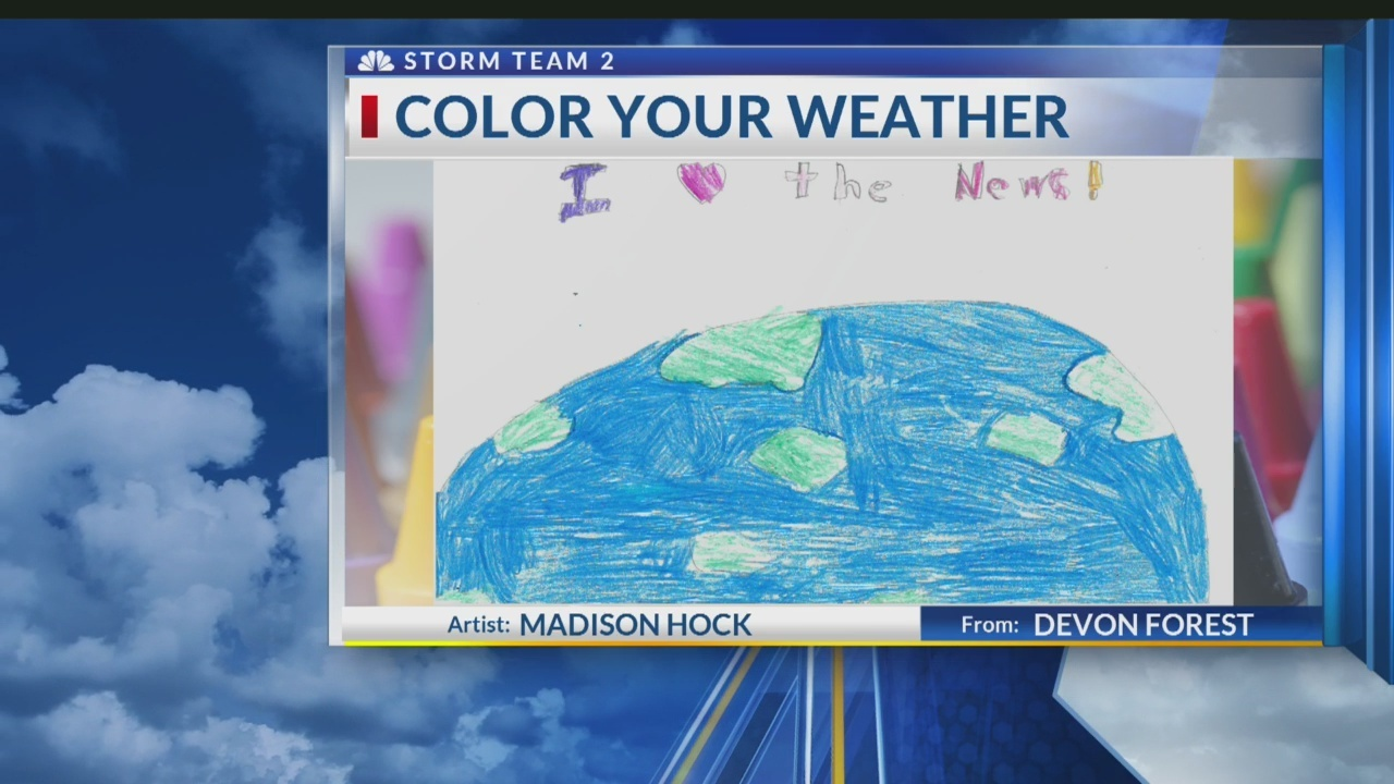 Rob_s_Weather_Artist_of_the_day_Wednesda_0_20180307222749