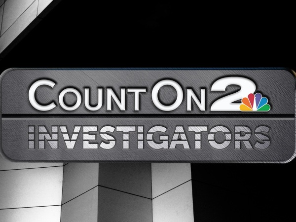 count-on-2-investigators_1520537684379.jpg