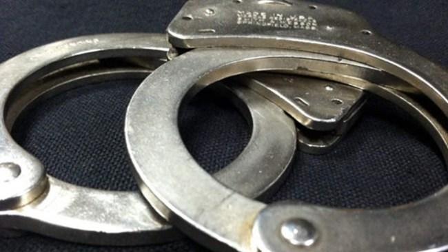 handcuffs_1520517303103.jpg