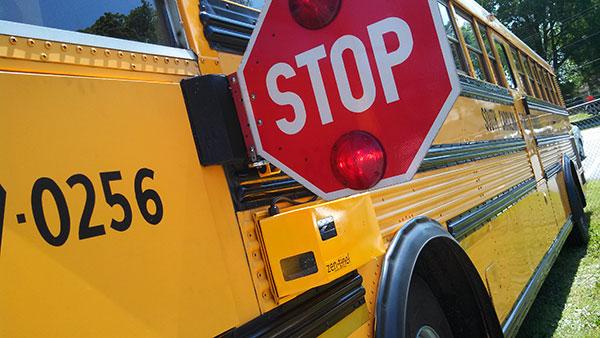 school-bus-generic_1520516462015.jpg