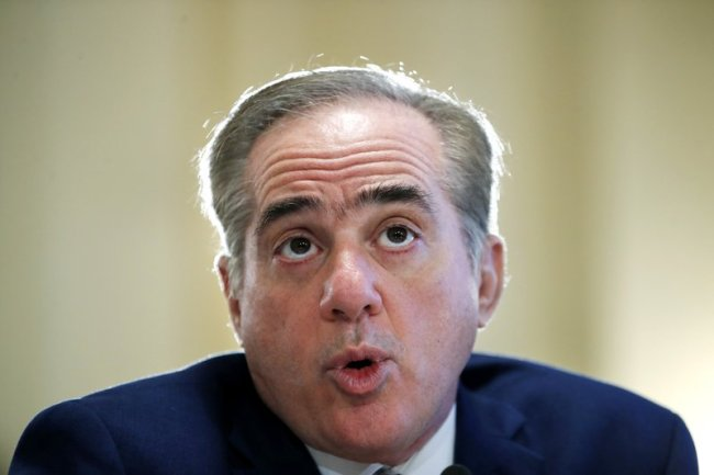veterans-affairs-secretary-david-shulkin_1520517475061.jpeg
