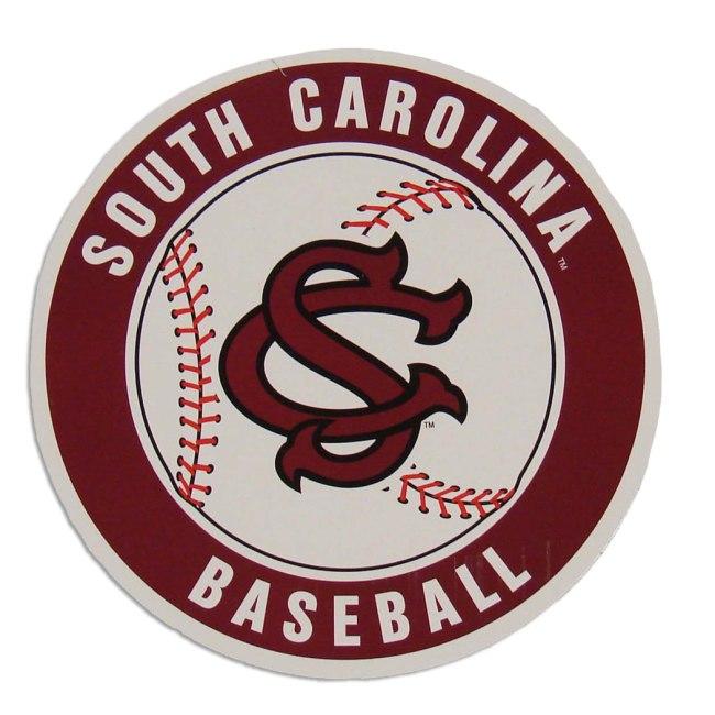 wcbd-gamecock-baseball-logo_1520518664992.jpg