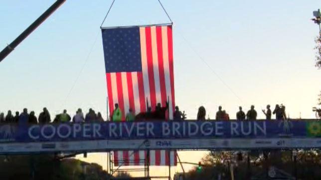 COOPER RIVER BRIDGE RUN_1523088052196.JPG.jpg