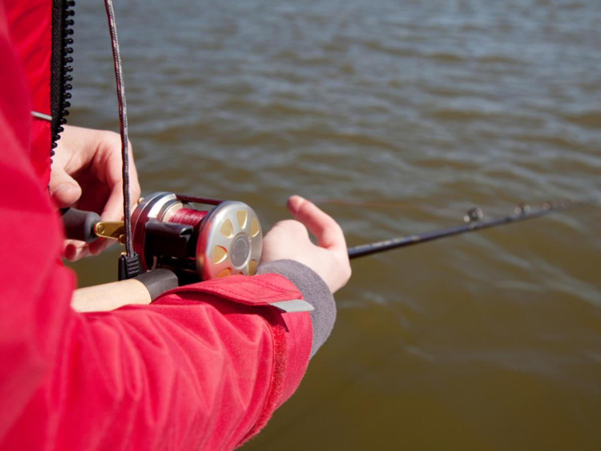 Generic+Fishing+Fishing+Pole+Fisherman_1524059247716.jpg
