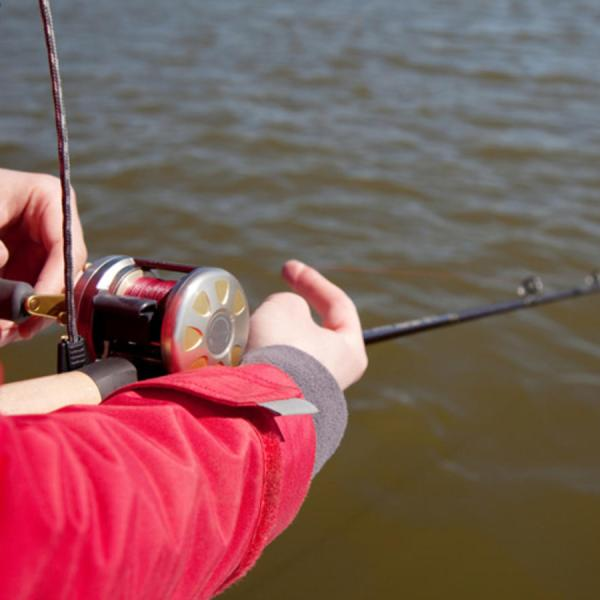 Generic+Fishing+Fishing+Pole+Fisherman_1524059247716.jpg