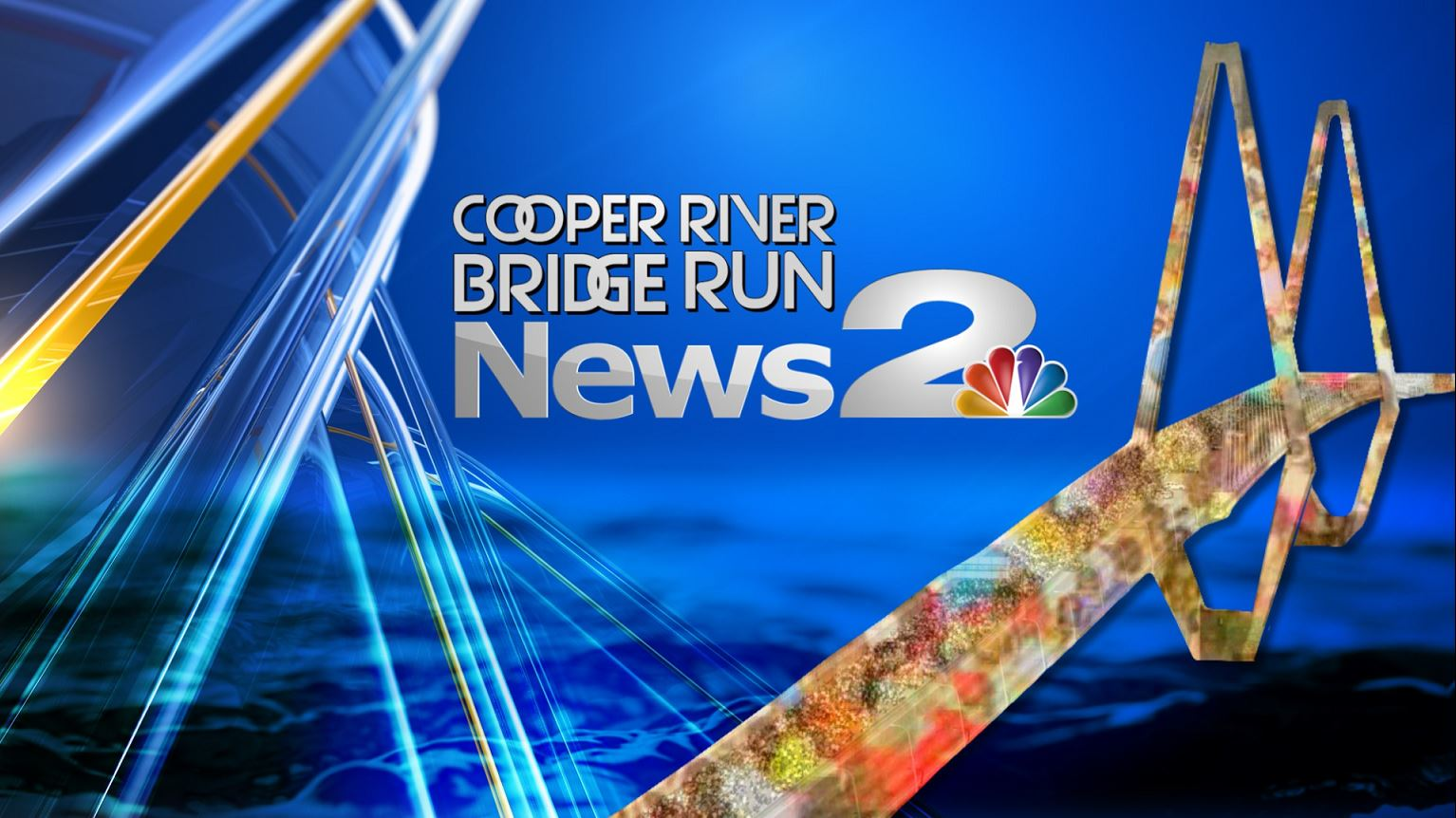 News 2 Bridge Run_1522955597737.JPG.jpg