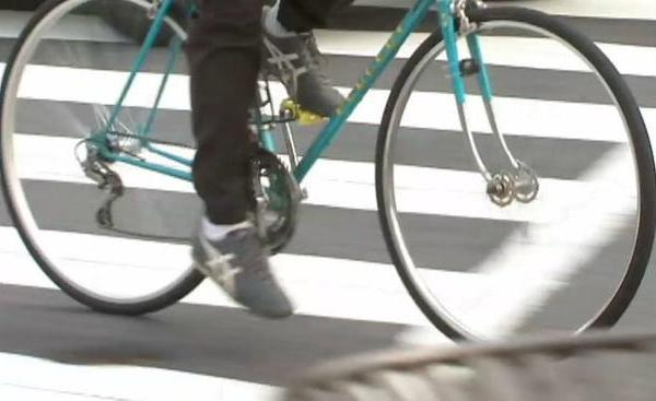 bicycle+generic