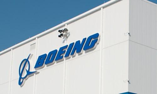 Boeing_13617