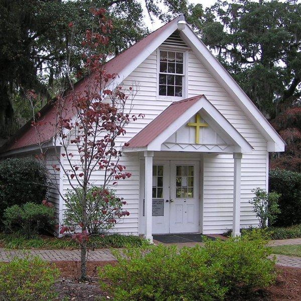 Edisto Branch of the Charleston County Library_1527791609637.jpg.jpg