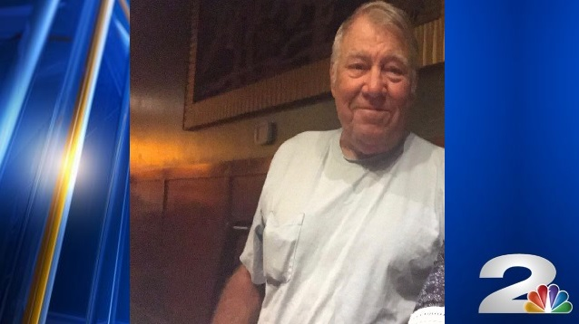 Search is on for missing boater in Berkeley County_1525464864931.jpg.jpg