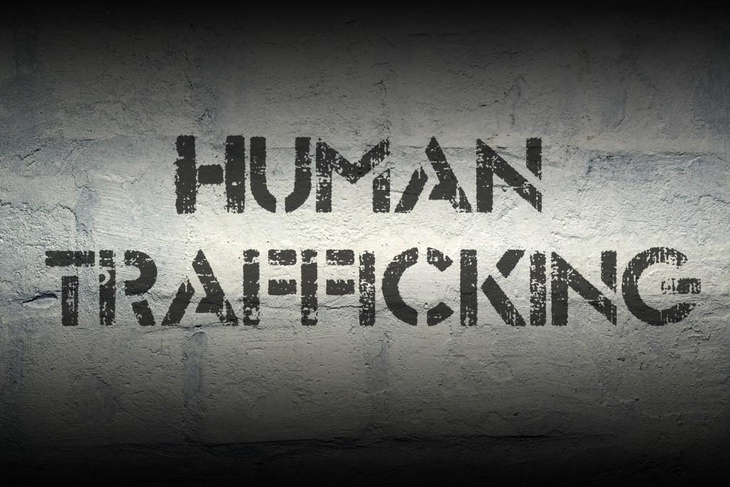 Human-Trafficking_414073