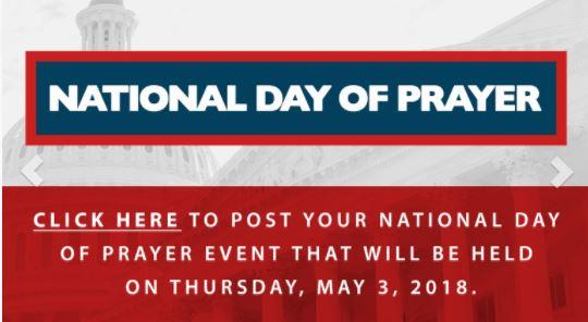 national day of prayer_1525380872846.JPG.jpg