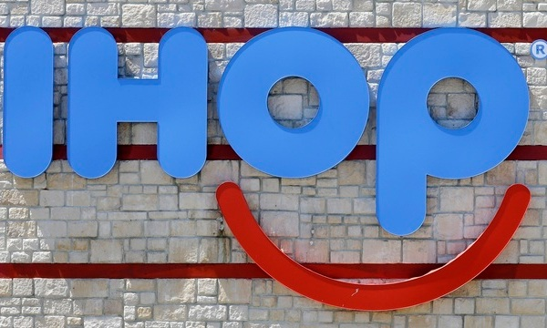 Earns Ihop_1528228418003