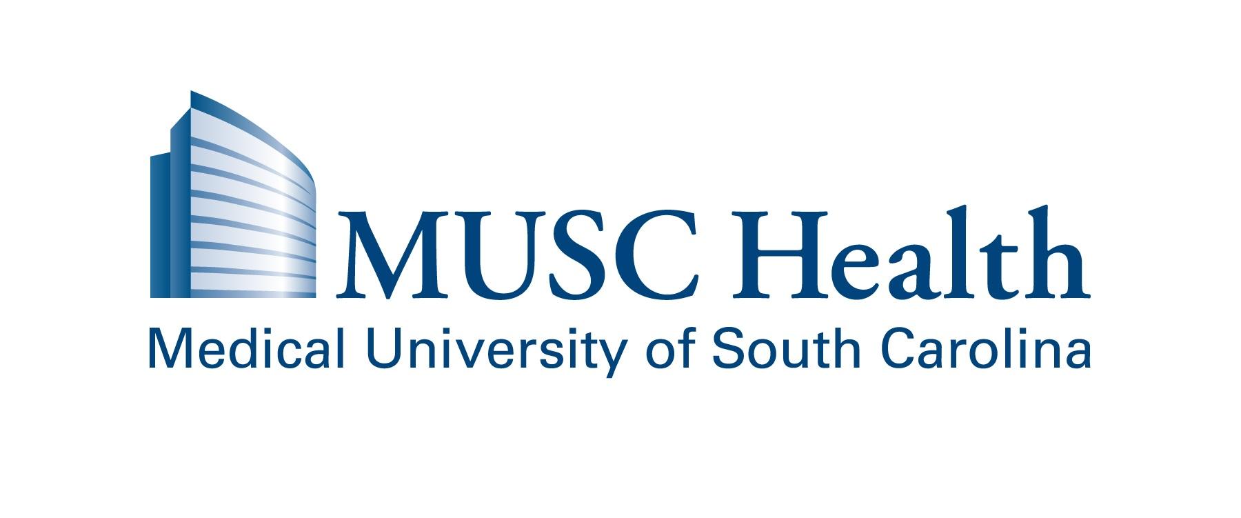 MUSC Health_1523368321594.jpg.jpg