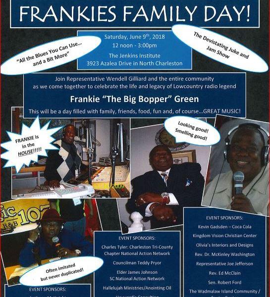 State Rep. Gilliard, others celebrate Frankie_1528291840292.JPG.jpg