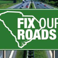 fix our roads_381517