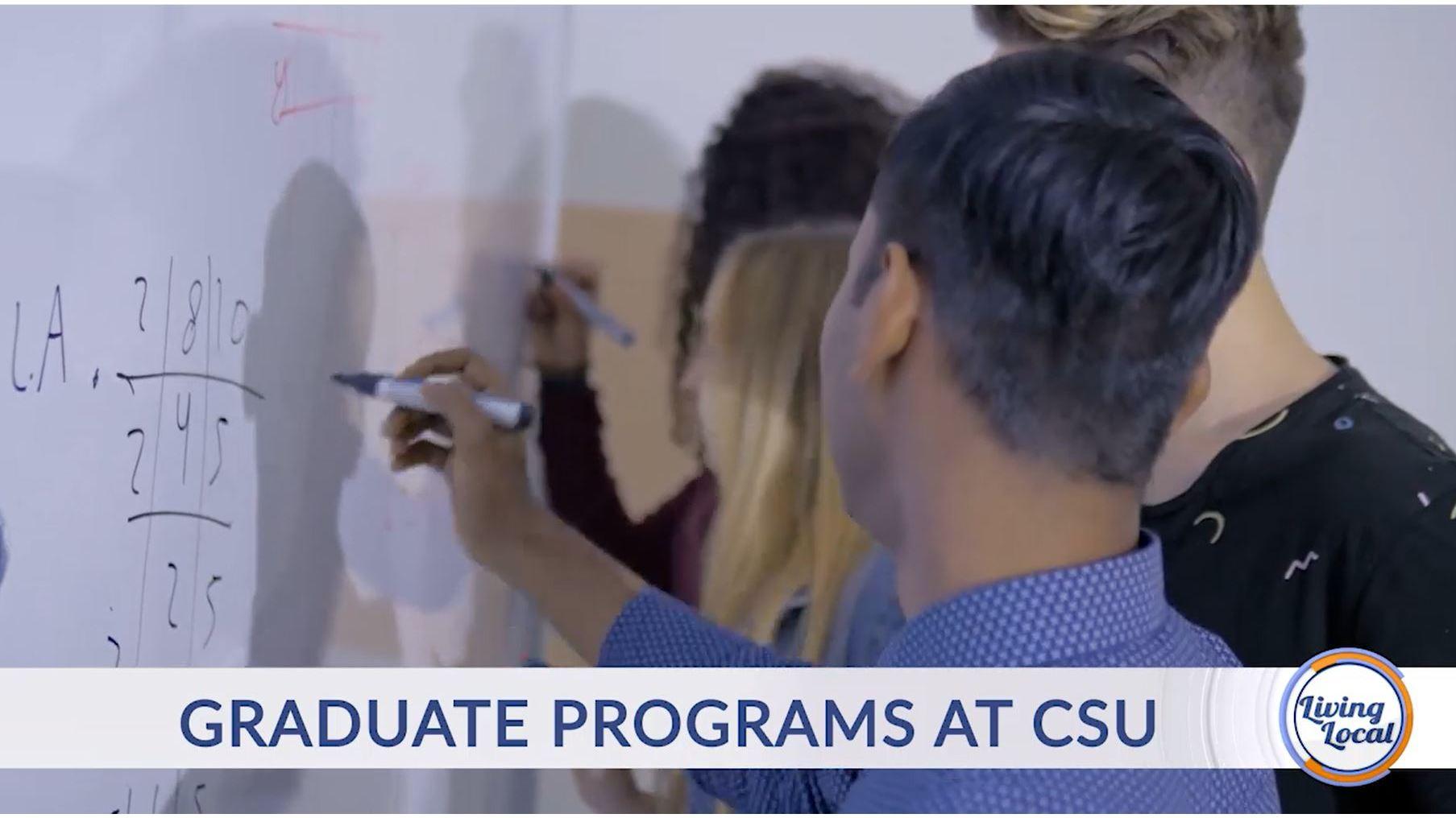 Charleston_Southern_University_Graduate__0_20180814151103