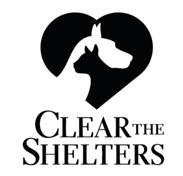 Clear The Shelters_1528471829481.png.jpg