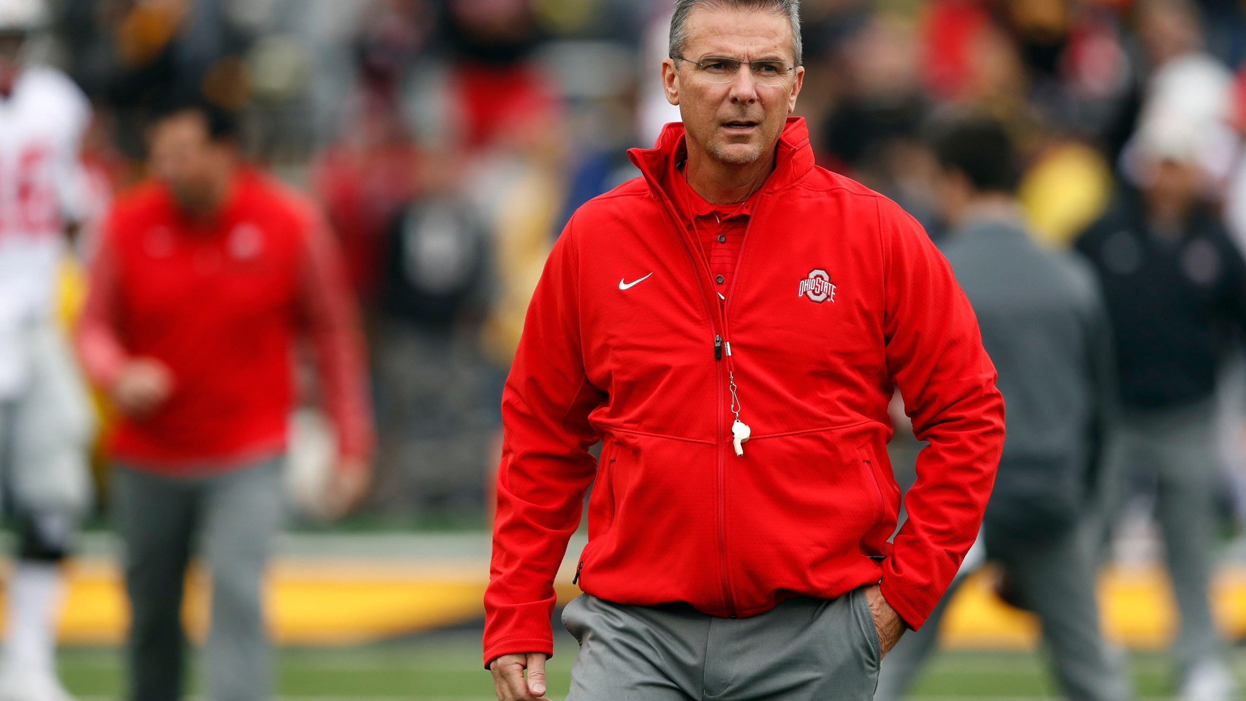 Ohio_State_Meyer__Football_08949-159532.jpg22648455