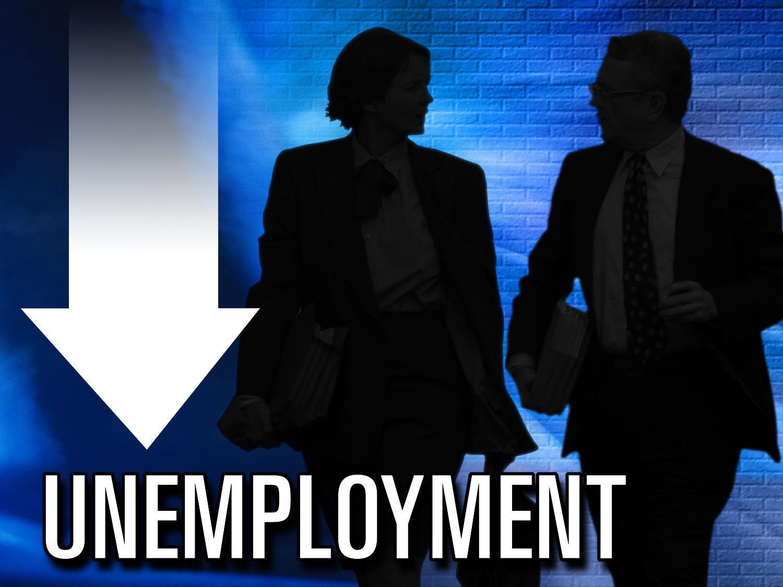 unemployment down_41883