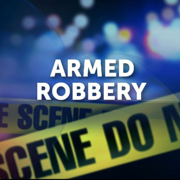 ARMED ROBBERY_366981