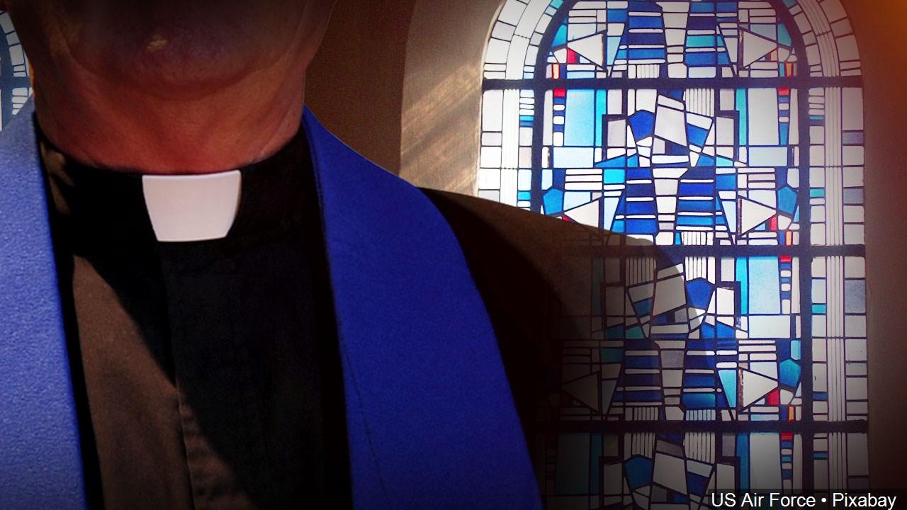 catholic priests_1534535120487.jpg.jpg
